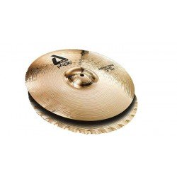 PAISTE 0883114 ALPHA 'B' SOUND EDGE HI HAT 14 PLATO BATERIA. OUTLET