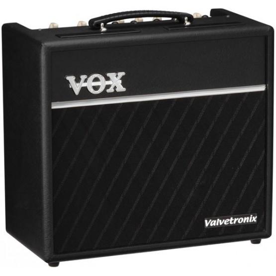 VOX VT40+ AMPLIFICADOR GUITARRA