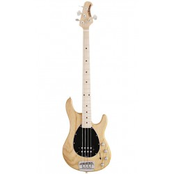 MUSICMAN STERLING BAJO ELECTRICO NATURAL 170 90 10 01