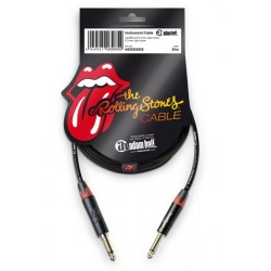 ADAM HALL K6IPP0900SP CABLE GUITARRA THE ROLLING STONES 9M. OUTLET