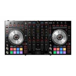 PIONEER DDJ SX2 CONTROLADOR DJ