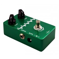 CALINE CP22 PEDAL BOOSTER