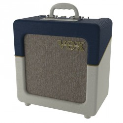 VOX AC4C1 TV BC AMPLIFICADOR GUITARRA COMBO. OUTLET