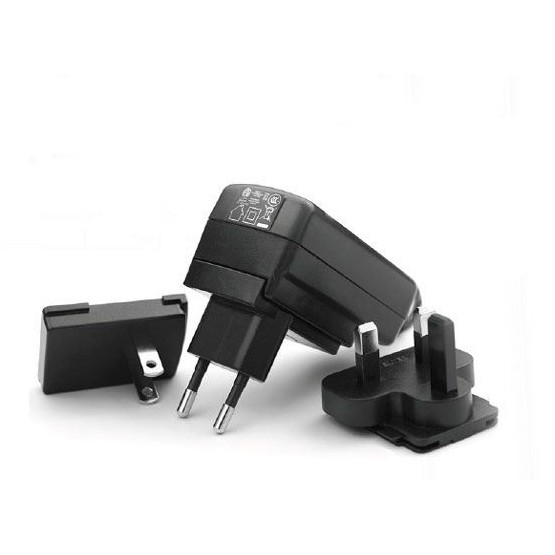 TC ELECTRONIC POWER PLUG 9V ALIMENTADOR CORRIENTE