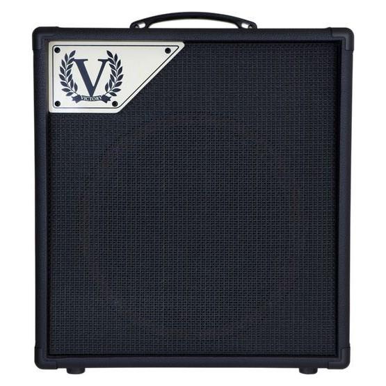 VICTORY AMPS V40C THE VISCOUNT AMPLIFICADOR GUITARRA