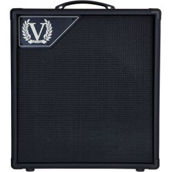 VICTORY AMPS V45C THE COUNT AMPLIFICADOR GUITARRA