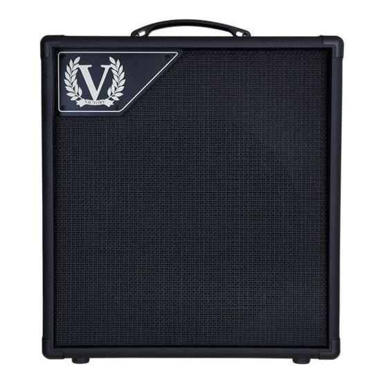 VICTORY AMPS V45C THE COUNT AMPLIFICADOR GUITARRA