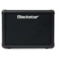 BLACKSTAR FLY103 PANTALLA EXTENSION