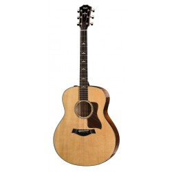 TAYLOR 618E FIRST EDITION GUITARRA ELECTROACUSTICA GRAND ORCHESTRA