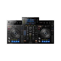 PIONEER XDJ RX SISTEMA DJ REKORDBOX