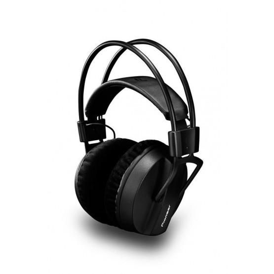 PIONEER HRM 7 AURICULARES PROFESIONALES ESTUDIO DJ
