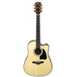 IBANEZ AW3000CE NT GUITARRA ELECTROACUSTICA. OUTLET