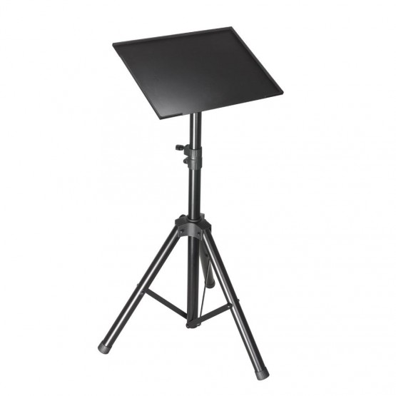 ADAM HALL SLT003 SOPORTE PARA PORTATIL