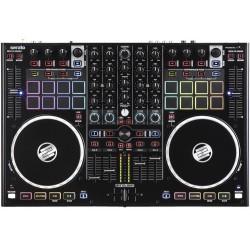 RELOOP TERMINAL MIX 8 CONTROLADOR DJ