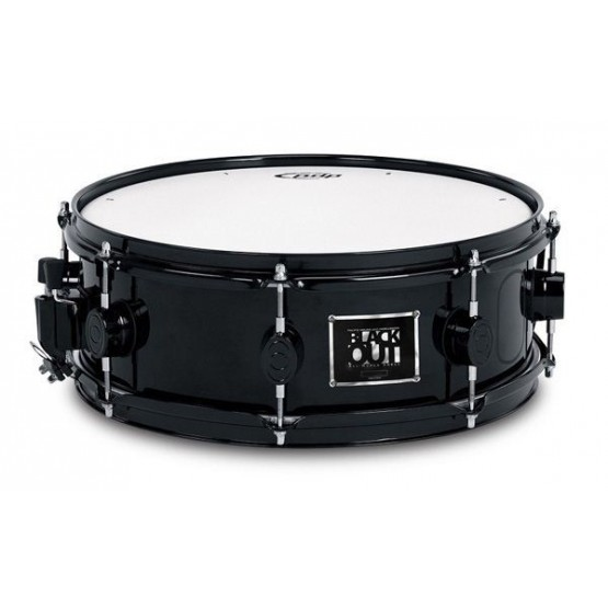 DW PD85SD0514BB CAJA PDP 805 BLACKOUT 5X14 BLACK BLACK HARDWARE
