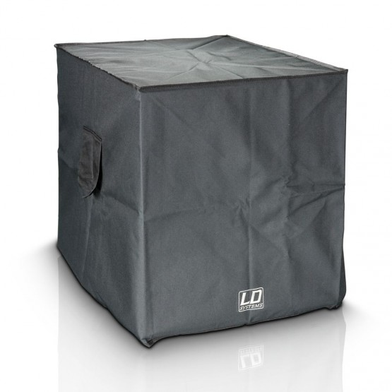 LD SYSTEMS LDESUB12AG2B FUNDA PROTECTORA PARA SUBWOOFER STINGER SUB12AG2