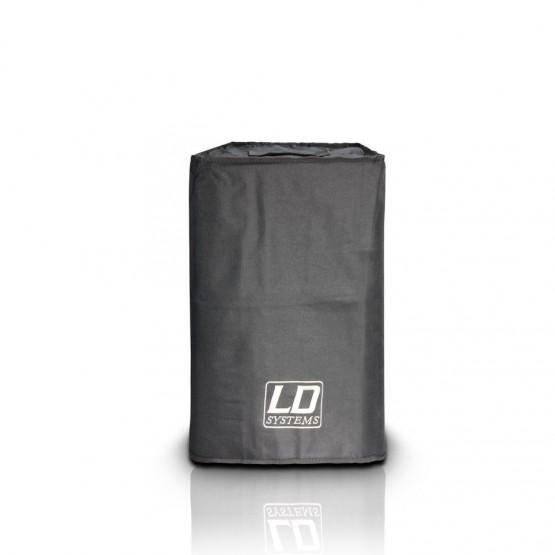 LD SYSTEMS LDEB82G2B FUNDA PROTECTORA STINGER8G2