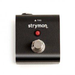 STRYMON TAP FAVOURITE SWITCH PEDAL
