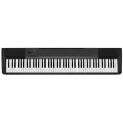 CASIO CDP130 BK PIANO DIGITAL NEGRO