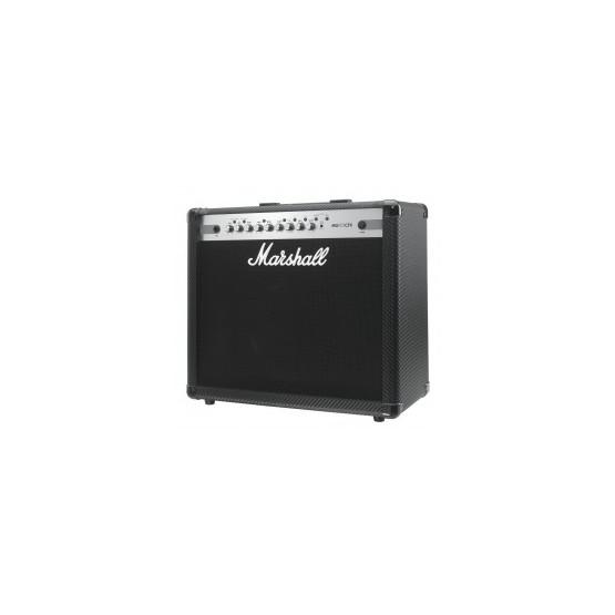 MARSHALL MG101CFX COMBO AMPLIFICADOR GUITARRA 100W