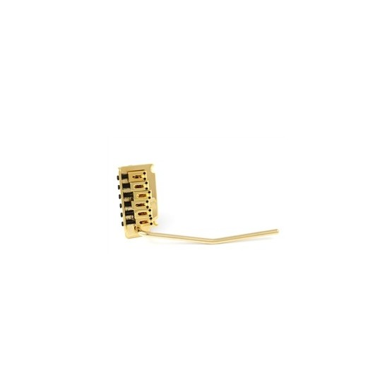 ALL PARTS SB5323002 GOLD 2POST ECONOMY TREMOLO