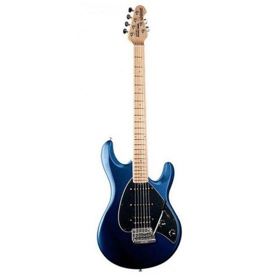 MUSICMAN SILHOUETTE SPECIAL GUITARRA ELECTRICA BLUE PEARL 540 11 10 01