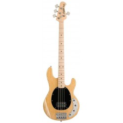STERLING BY MUSICMAN RAY34 NT BAJO ELECTRICO NATURAL