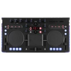 KORG KAOSS DJ CONTROLADOR DJ