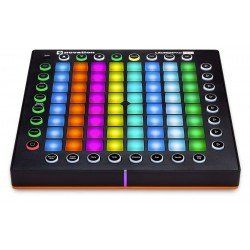 NOVATION LAUNCHPAD PRO CONTROLADOR