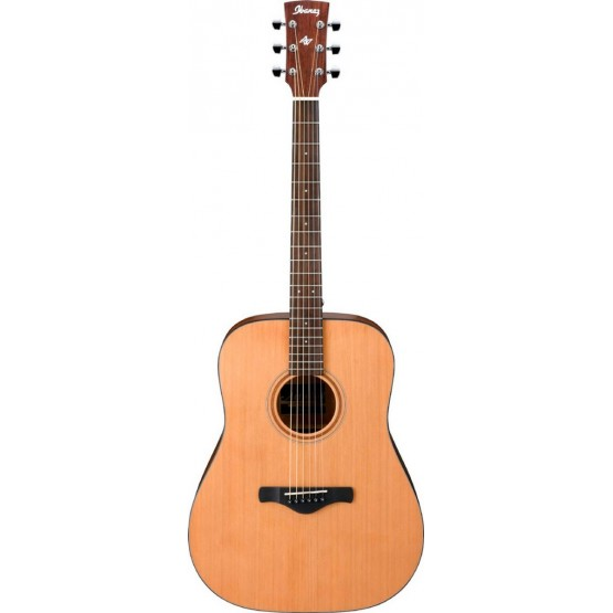 IBANEZ AW65 LG GUITARRA ACUSTICA DREADNOUGHT