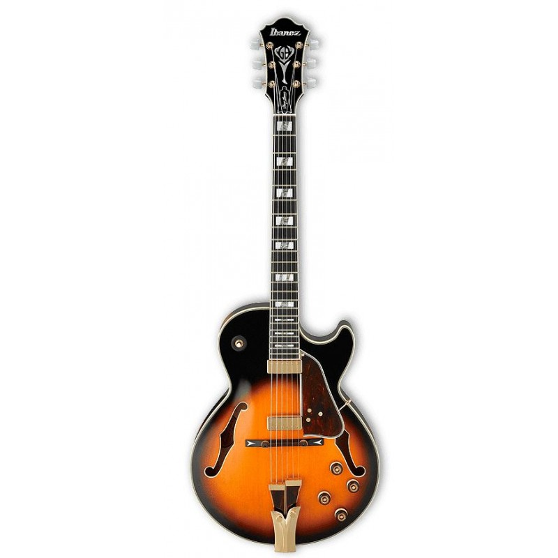 dating ibanez gb10 I have used ibanez gb12 90% $450 -gb20  i`m looking for ibanez gb-10 or gb-12 or gb-20 or gb  do you still have a gb10 reply re: ibanez gb-10, gb-12, gb .