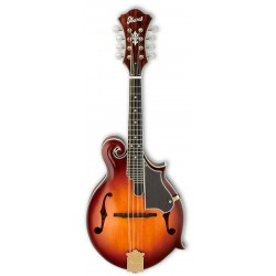 IBANEZ M700S AVS MANDOLINA ANTIQUE VIOLIN SUNBURST