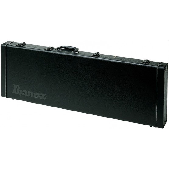 IBANEZ W101RG ESTUCHE PARA GUITARRA ELECTRICA. OUTLET