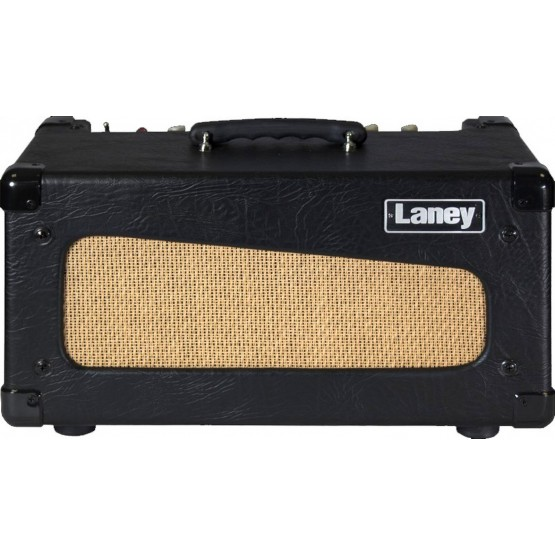 LANEY CUB HEAD AMPLIFICADOR CABEZAL GUITARRA