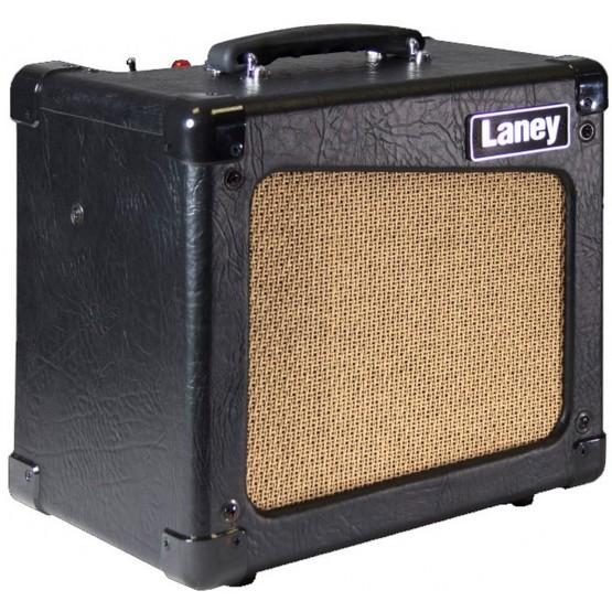 LANEY CUB8 AMPLIFICADOR GUITARRA