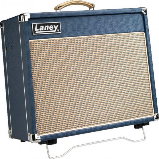 LANEY L20T 112 AMPLIFICADOR GUITARRA