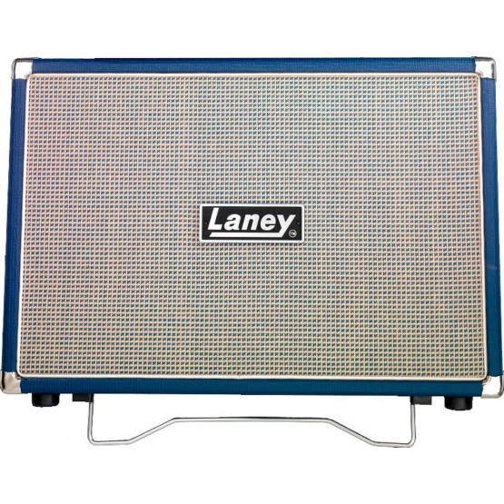 LANEY LT212 PANTALLA AMPLIFICADOR GUITARRA