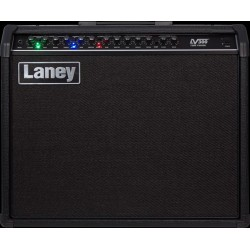 LANEY LV300 AMPLIFICADOR GUITARRA