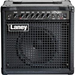 LANEY LX20R AMPLIFICADOR GUITARRA CON REVERB