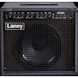LANEY LX65R AMPLIFICADOR GUITARRA CON REVERB