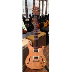PRS HOLLOWBODY II GUITARRA ELECTRICA VINTAGE NATURAL. SEGUNDA MANO