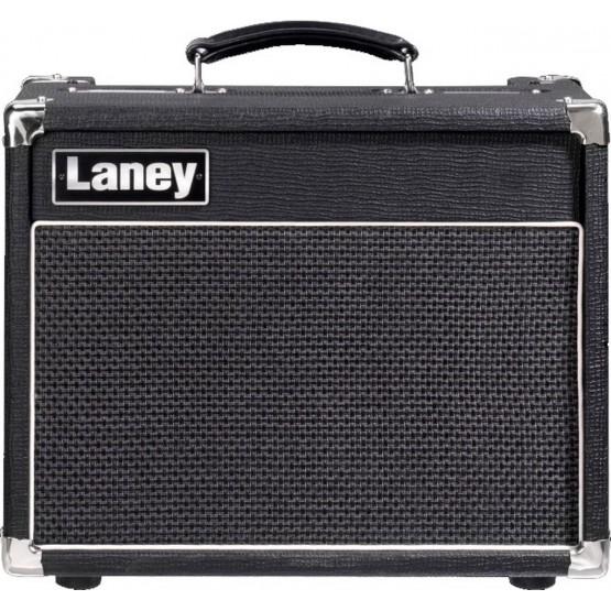 LANEY VC15 110 AMPLIFICADOR GUITARRA
