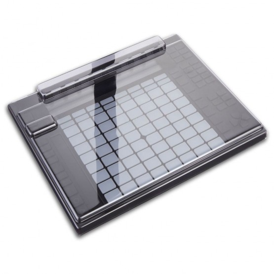 DECKSAVER DS-PC-APUSH TAPA PROTECTORA