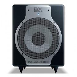 M AUDIO BXSUBWOOFERX SUBWOOFER ACTIVO 10