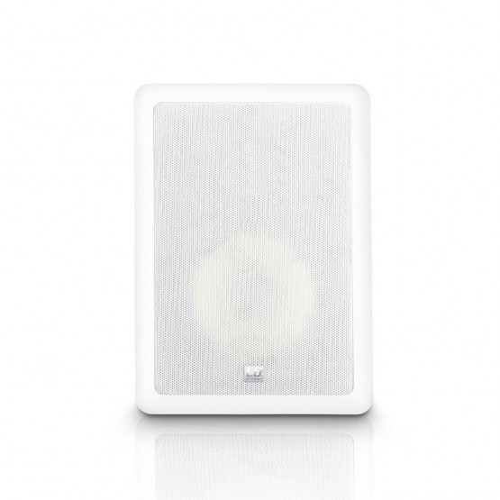 LD SYSTEMS LDCIWS52 ALTAVOZ EMPOTRABLE PARED 52