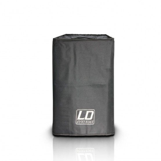 LD SYSTEMS LDGT10B FUNDA PROTECTORA PARA ALTAVOCES GT10A