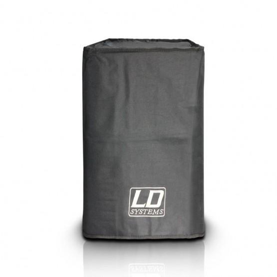 LD SYSTEMS LDGT12B FUNDA PROTECTORA PARA ALTAVOZ GT12A