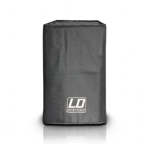 LD SYSTEMS LDGT15B FUNDA PROTECTORA ALTAVOZ GT15A