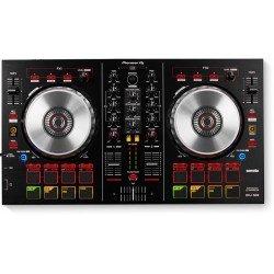 PIONEER DDJ SB 2 CONTROLADOR DJ