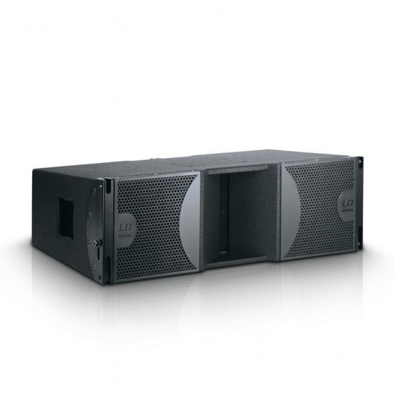 LD SYSTEMS LDVA8 VUE ALTAVOZ LINE ARRAY